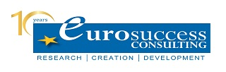 10 years Eurosuccess LOGO